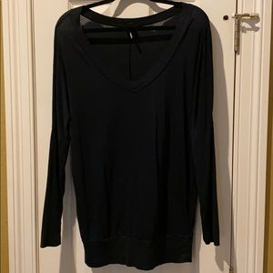 Bobi Top size medium